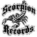 Scorpion Records image