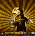 New World Revolution image