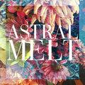 Astral Melt image