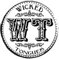 Wicked Tongues image