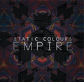STATIC COLOURS image
