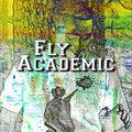 Fly Academic image