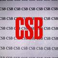 CSB image