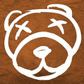 Jonny Bear image