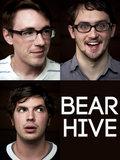 Bear Hive image