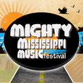 Mighty Mississippi Music Festival image