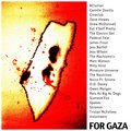 FOR GAZA image