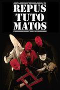 Repus Tuto Matos image
