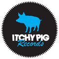 Itchy Pig Records image