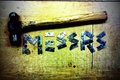Messrs image