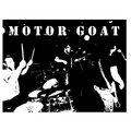 Motor Goat image