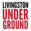 Livingston Underground image