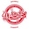 DJ Smoke image