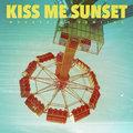 Kiss me Sunset image