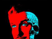 Vincent Price T-Shirt photo