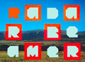 Radar Beamer image