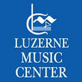 Luzerne Music Center image