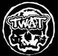 TWAT image