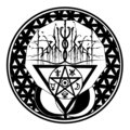 Ishmael image
