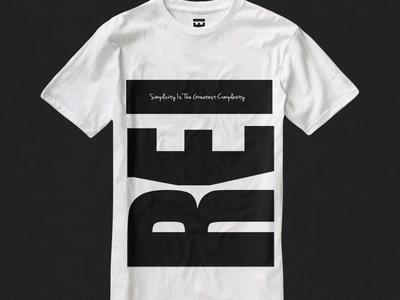 Rei T-shirt main photo