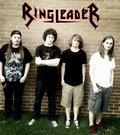 Ringleader image