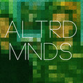 Altered Minds image