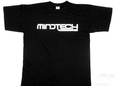 MINDTS005 main photo