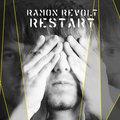 Ramon Revolt image