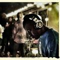 Dizz The Producer image