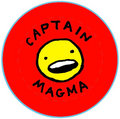 Captain Magma image