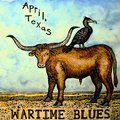 Wartime Blues image