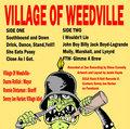 Village Of Weedville image