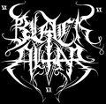 Black Altar image