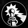 Tesla Music image