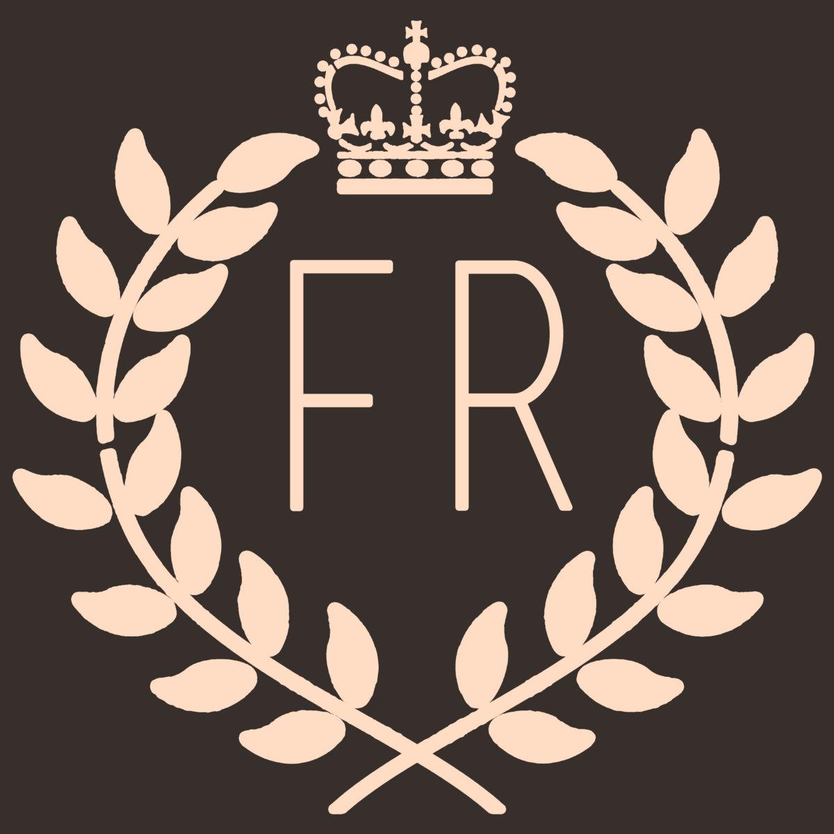 French royalty french royalty french royalty image biocorpaavc Gallery