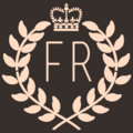French Royalty image