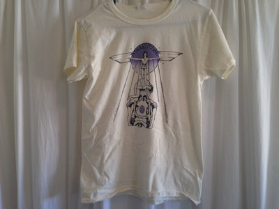 Tashaki Miyaki t-shirt main photo