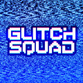 Glitch Squad image