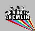 Endaf Gremlin image