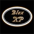 Blex XPerience image