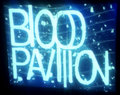 Blood Pavilion image