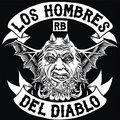 Los Hombres del Diablo image