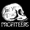 Profiteers image