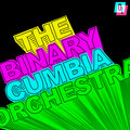 The Binary Cumbia Orchestra image