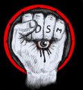 DSM  Global Collective image