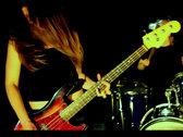 Mario Music Video + Track Download photo