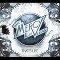 Have Mercy Las Vegas image