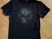 Undead Soil Shirt 2014 photo