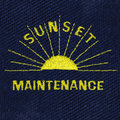 Sunset Maintenance image