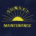 Sunset Maintenance image